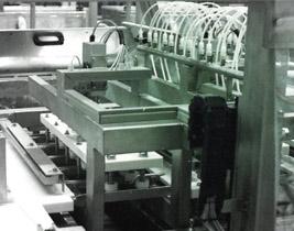 machinebouw-klein