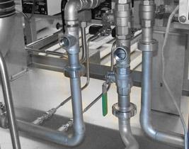 rvs-leidingwerk-klein